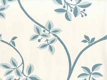 Обои Farrow & Ball Ringwold Papers bp1644