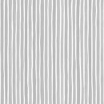 Обои Cole & Son Marquee Stripes 110/5028