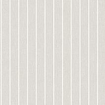 Обои Boras Tapeter Northern Stripes 6858