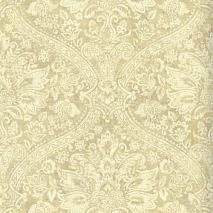 Обои Wallquest Champagne Damasks AD 50003