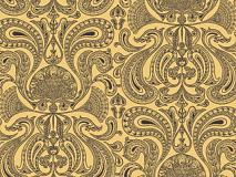 Обои Cole & Son New Contemporary Collection 66-1009