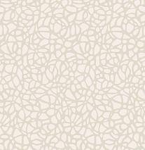 Обои 1838 Wallcoverings Aurora 1804-121-05