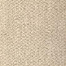 Обои Thibaut Texture Resource 3 T6824