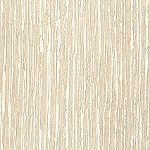 Обои Thibaut Natural Resource T7021