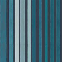 Обои Cole & Son Marquee Stripes 110/9042