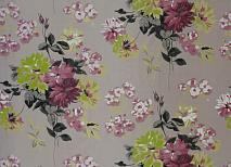 Обои Designers Guild Darly F1604-03