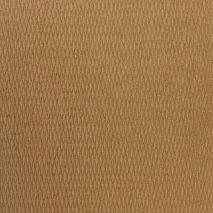 Обои Covers Wallcoverings Sculpture 39-Flame