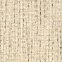 Обои Thibaut Grasscloth Resource 3 T41144