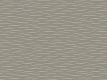 Обои Eco Wallpaper Simplicity 3675