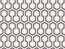 Обои Cole & Son New Contemporary Collection 66-8053