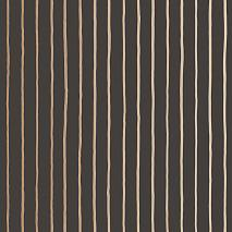 Обои Cole & Son Marquee Stripes 110/7034