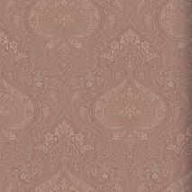 Обои Wallquest Champagne Damasks AD 50919