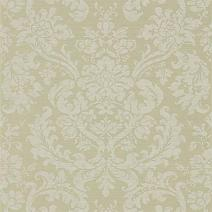 Обои Zoffany Damask 312706
