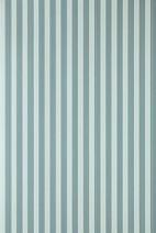 Обои Farrow & Ball Block Print and Closet Stripes ST-362