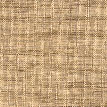 Обои Thibaut Grasscloth Resource 3 T41141