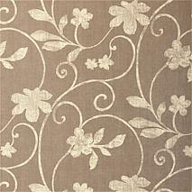 Обои Thibaut Texture Resource 3 T6879