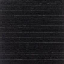 Обои Covers Wallcoverings Sculpture 26-Charcoal