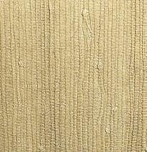 Обои Eijffinger Natural Wallcoverings 322626
