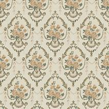 Обои Epoca Wallcoverings Esther KT9319-807