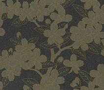Обои Little Greene 20th Century 0275CACHARC