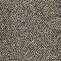 Обои Covers Wallcoverings Jungle Club 05-Bronze