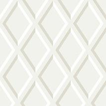 Обои Cole & Son Contemporary Restyled 95-11060