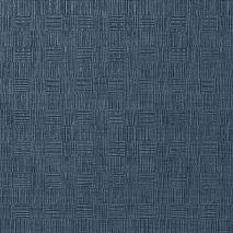 Обои Thibaut Faux Resource T75089