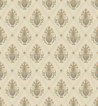 Обои Epoca Wallcoverings Esther KT9362-805