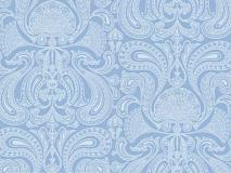 Обои Cole & Son New Contemporary Collection 66-1006