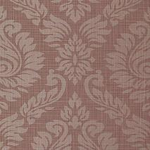 Обои Tiffany Designs Royal Linen 3300036