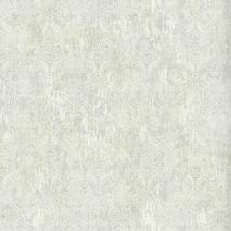 Обои Wallquest Champagne Damasks AD 52404