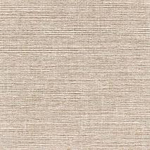 Обои Schumacher Natural Accents ft Celerie Kemble 5006330
