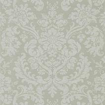 Обои Zoffany Damask 312708