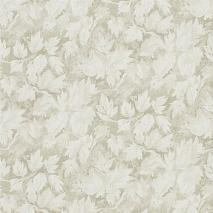 Обои Designers Guild Caprifoglio wallpapers PDG679-04 Fresco Leaf Linen