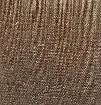 Обои Eijffinger Natural Wallcoverings 322631