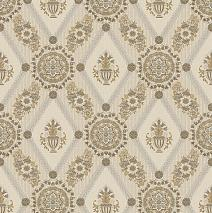 Обои Epoca Wallcoverings Esther KT9342-8002