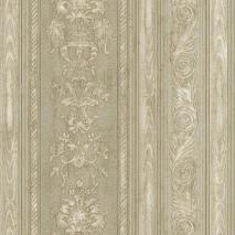 Обои Aura Traditional Silks FD68244UP