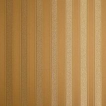 Обои Epoca Wallcoverings Tesoro KTE03016