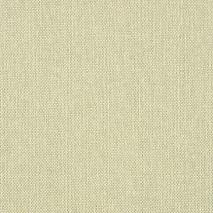 Обои Thibaut Grasscloth Resource 3 T41134