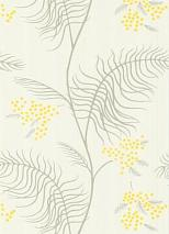 Обои Cole & Son New Contemporary Two 69/8132