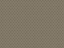 Обои Eco Wallpaper Simplicity 3689