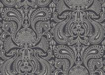 Обои Cole & Son Contemporary Restyled 95-7043