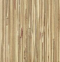 Обои Eijffinger Natural Wallcoverings 322603