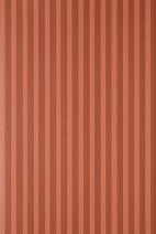 Обои Farrow & Ball Block Print and Closet Stripes ST-355