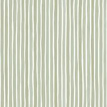 Обои Cole & Son Marquee Stripes 110/5030