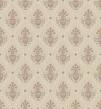 Обои Epoca Wallcoverings Esther KT9362-802