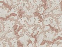 Обои Eco Wallpaper Simplicity 3651