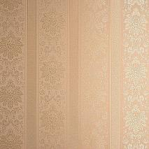 Обои Epoca Wallcoverings Tesoro KTE03033