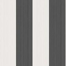 Обои Cole & Son Marquee Stripes 110/4025