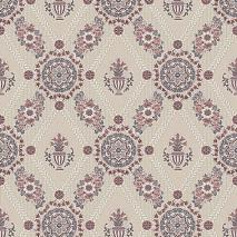 Обои Epoca Wallcoverings Esther KT9342-803